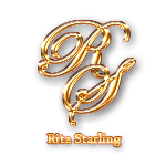 Профиль Rita_Starling
