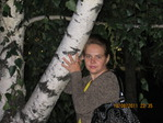 Профиль ЕЛЕНА_5