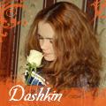 Профиль -Delianna-
