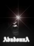 Профиль Abadonna