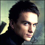 ������� Vlad_Topalov