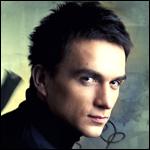 Профиль Vlad_Topalov