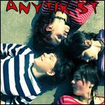 Профиль Anytik-st