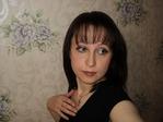 Профиль Марина_Черезова