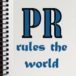 Профиль DO_THE_PR