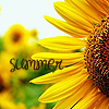 ������� Summer_Miracle