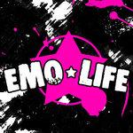 Профиль LiFe_In_StilE_EmO