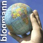 Профиль blogmann