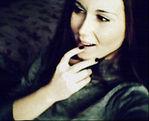 Профиль Alfia_Siraeva