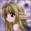 Профиль Ailinel