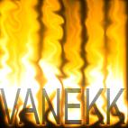 Профиль vanekk
