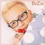 Профиль Bez-Z-zU