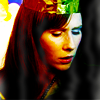 Профиль Lady_Disdain