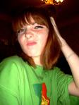 Профиль KatriN_CrazY