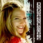 Профиль Monohromochka