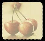 Профиль cherry_art