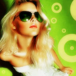 Профиль Crazy_Dance_Girl