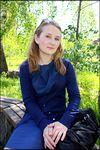 ������� Alekseeva_Olga