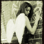 Профиль Sweet_Angelok