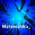 Профиль matematika_