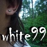 Профиль white99