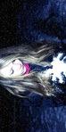Профиль Daria__Daria