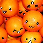 Профиль apelsinca