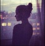 ������� Alina_Mix