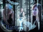 Профиль Batty-82