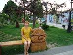 Профиль Marina_Kazanceva
