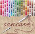 sancase