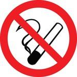 Профиль stop-smoking