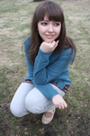 Профиль Maria_Shiganova