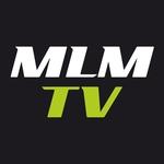 ������� MLM_TV