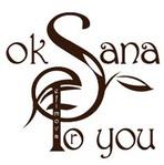 Профиль oksana-for_you