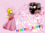 Профиль Princess_Sweetie