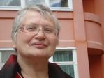 ������� dobryakova