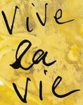 ������� La_vie_pour_moi