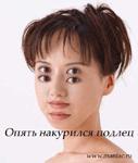 ������� Chehov