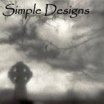 Профиль Simple_Designs
