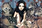 ������� Verawolf