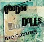 Профиль My_voodoo_doll
