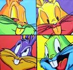 Профиль Mad_Rabbit