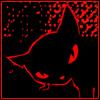 Профиль lynx-tyan