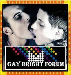 Профиль GaY_BrighTForuM