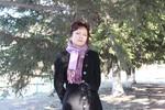 Профиль Sun-Tanysha