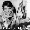 Профиль Vesna_Olga