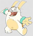 Профиль Атомный_Кролик