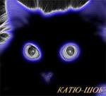 Профиль Катю-шок