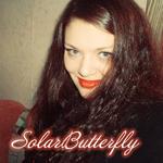 Профиль SolarButterfly